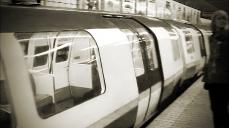 Glasgow metra