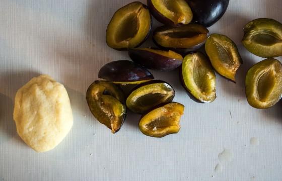svestkove bramborove knedliky